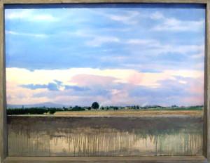 02 93x126 cm. olio su tavola