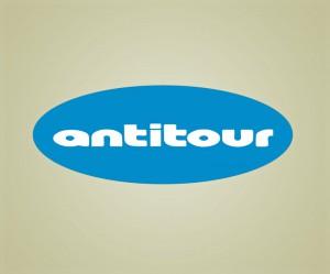 antitour