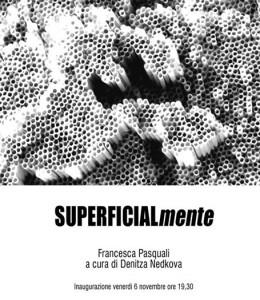 provvisorio_SuperficialMENTE_big_1