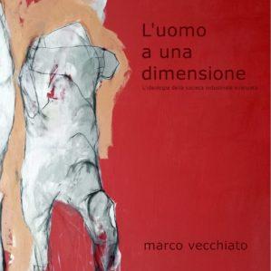 Marco Vecchiato - Marzo 2019