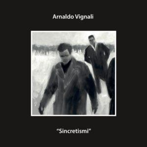 Arnaldo Vignali - Maggio 2019